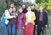 Православные молодежные объединения на приходах Русской Православной Церкви: опыт Саратовской Епархии
