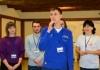 Школа православного молодежного актива